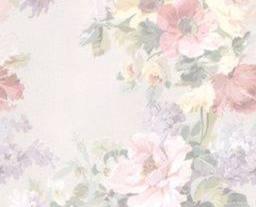 Лиловый цвет картинки